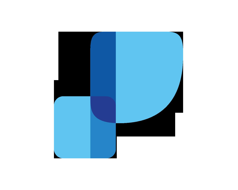 Provital Pty Ltd